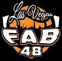 JR Fab48 Hoops