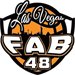 Las Vegas Fab 48 Tip-Off Challenge