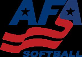 AFA 4th Annual Super Bowl Saturday National Qualifier