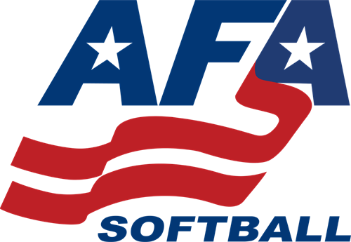 American Fastpitch Association (Official)