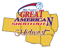 GASO Midwest - Youth