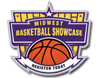 Midwest Basketball Group