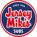 Jersey Mikes Morehead City