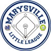 Marysville Little League