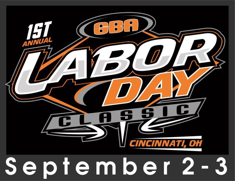 GBA Labor Day Classic