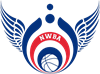 Natalie Williams Basketball Academy