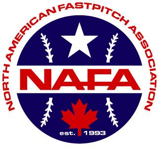 2017 NAFA World Series