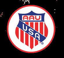 Utah AAU Boys Winter Super League