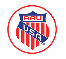 Utah AAU Girls Winter Super League