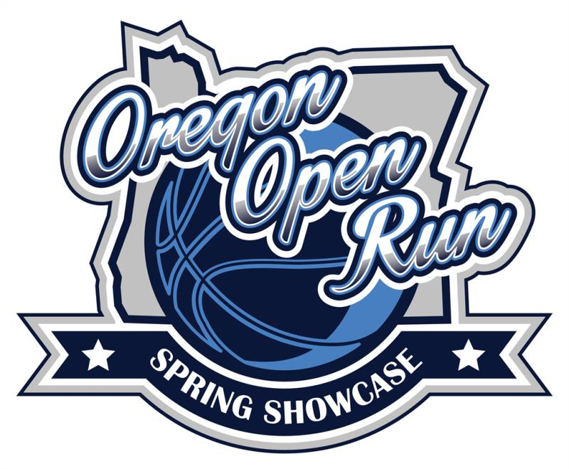 Premier Open Run youth Division