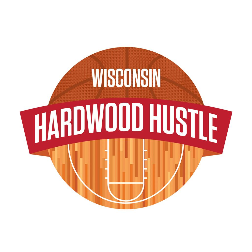 Wisconsin Hardwood Hustle - Girls