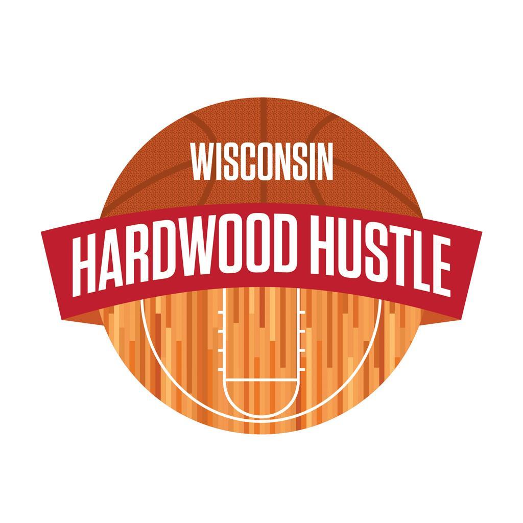 Wisconsin Hardwood Hustle - Boys