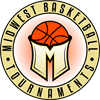 Midwest Basketball Tournaments