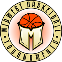MBT Girls Nationals