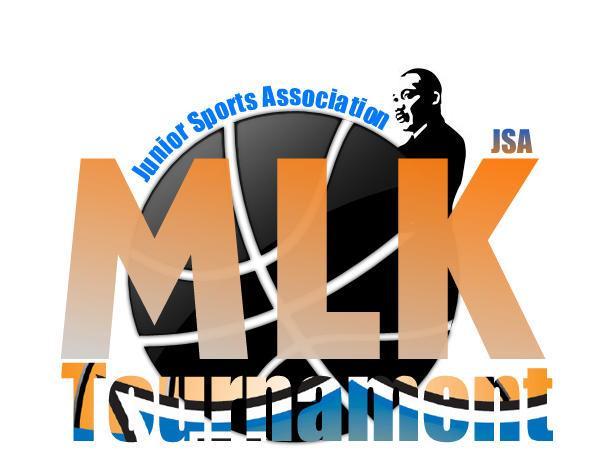 M.L.K. Tournament