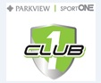 Club1 Back to School League