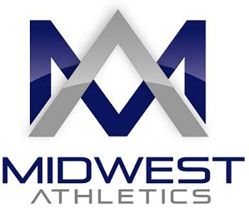 8th Annual Midwest Fall Classic