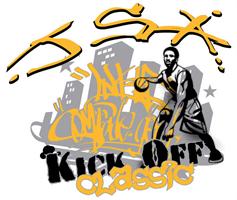 Kick Off Classic