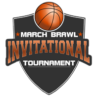 March Brawl Invitational - NC