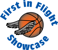 First in Flight Showcase