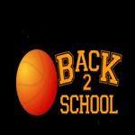 Back 2 School Classic III