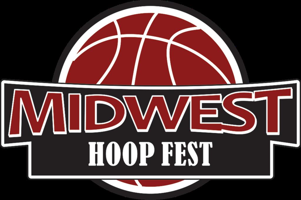 Midwest Hoop Fest