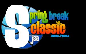 JSA Spring Break Classic