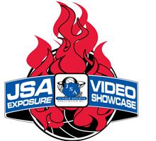 Video Showcase