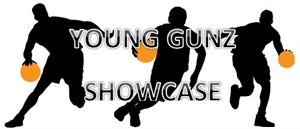 Young Gunz Showcase