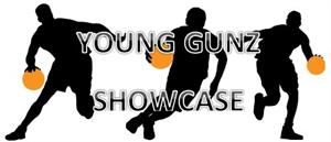 Young Gunz Showcase