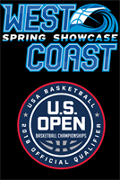2018 - West Coast Spring Showcase