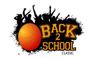 Back 2 School Classic