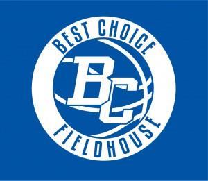Best Choice Fieldhouse June Jam
