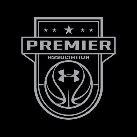Under Armour Premier Association National Championships