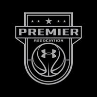 Under Armour Premier Association National Championships