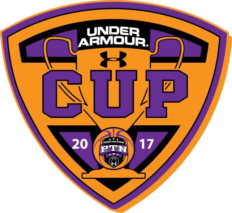 Under Armour Premier Association Cup