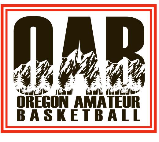 March 10-11, Eugene