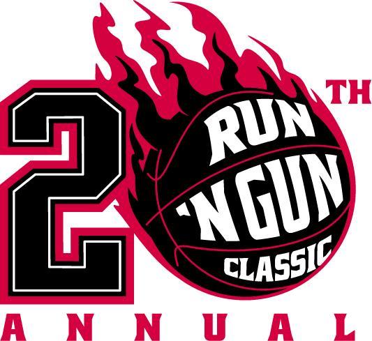 20th Annual Run n Gun Classic Sunday