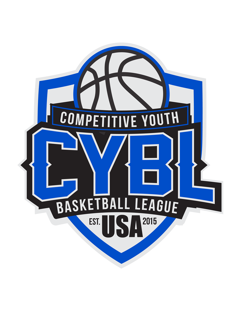 6th Annual Mississippi Madness 2018 - CYBL USA