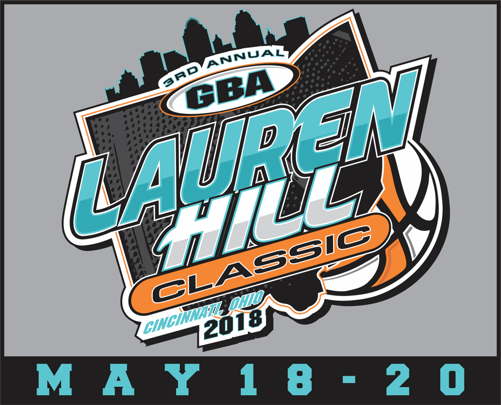 3rd Annual GBA Lauren Hill Classic