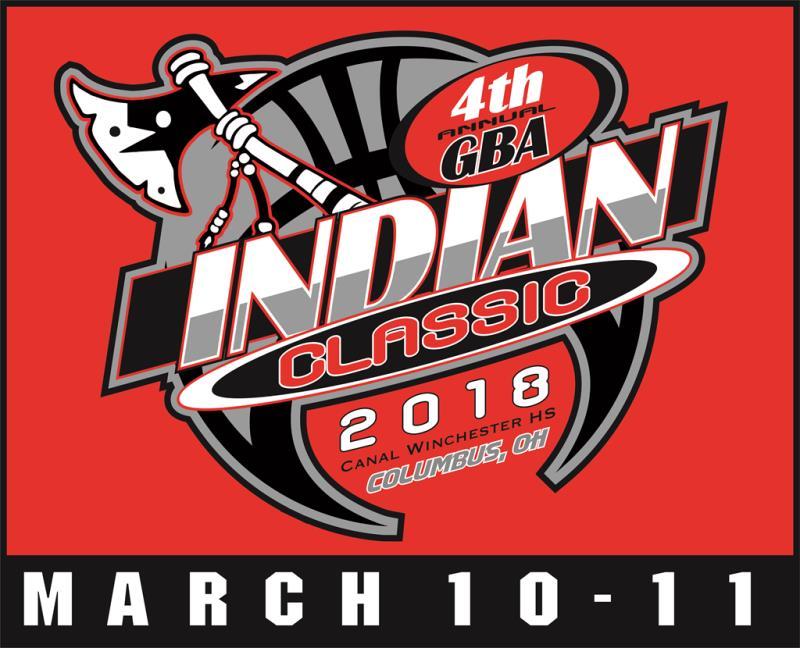 4th Annual GBA Indian Classic