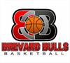 Brevard Bulls Jamboree