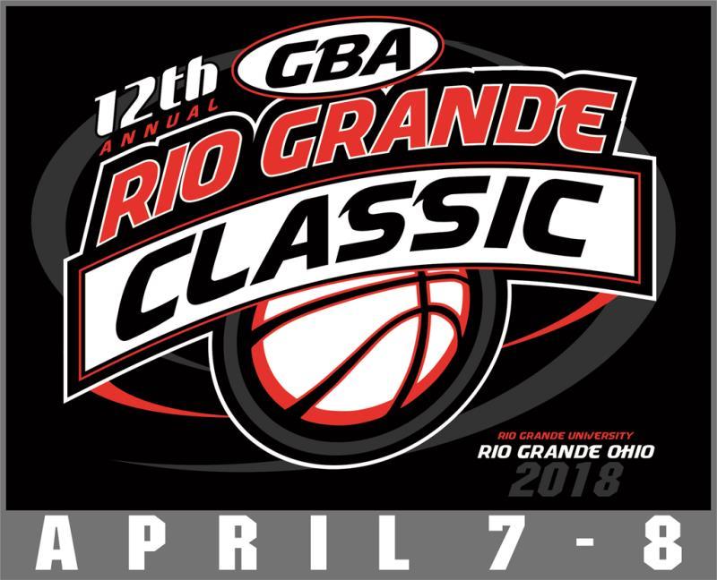 12th Annual GBA Rio Grande Classic