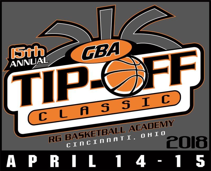 15th Annual GBA Tip-Off Classic