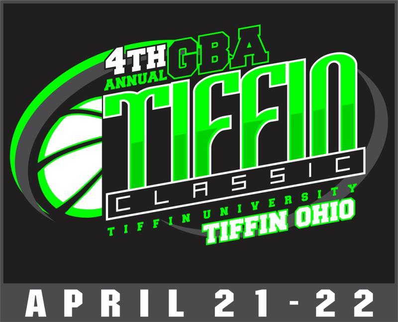 4th Annual GBA Tiffin Classic