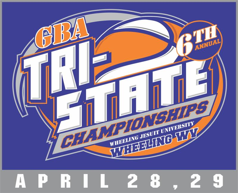6th Annual GBA Tri-State Championships