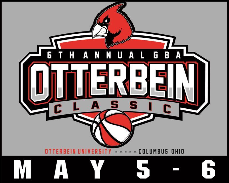6th Annual GBA Otterbein Classic