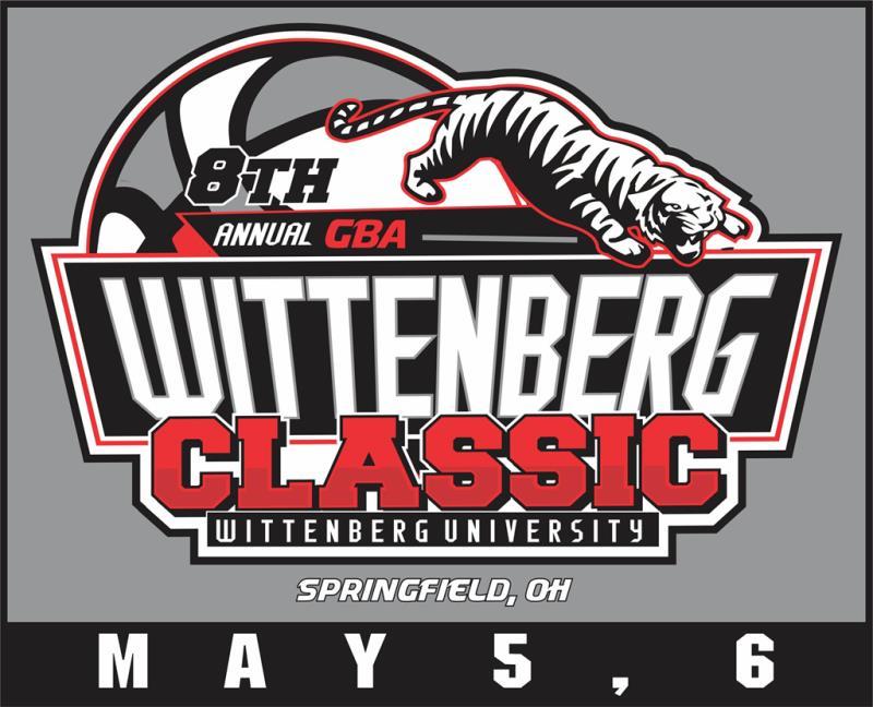 8th Annual GBA Wittenberg Classic