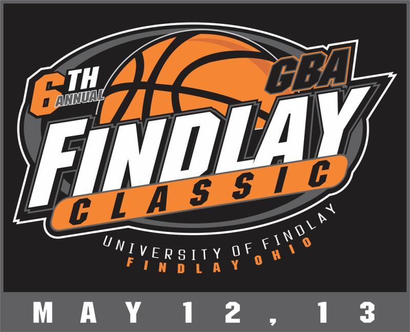 6th Annual GBA Findlay Classic
