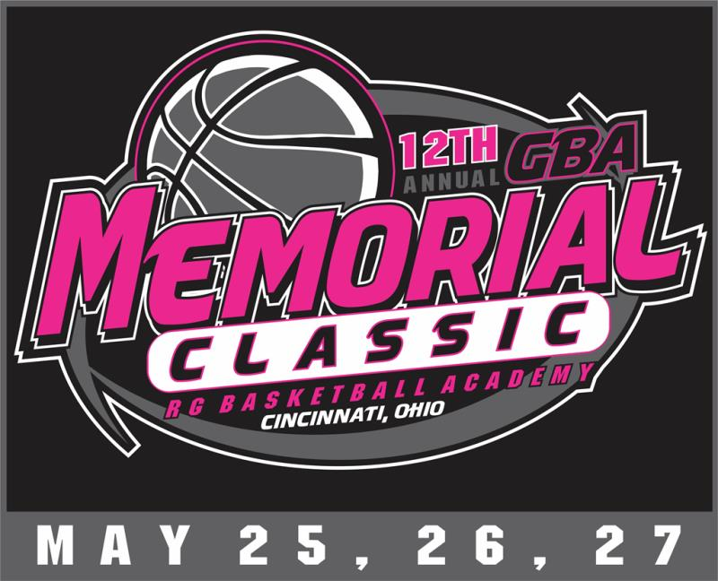 12th Annual GBA Memorial Classic